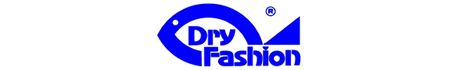 dry_fashion_logo