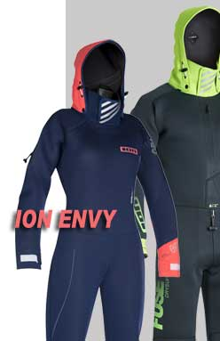 ION-Drysuits-2016 01