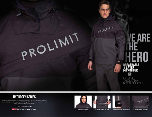 Prolimit-Hydrogen-2015-Drysuit