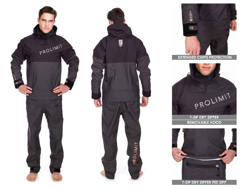 Prolimit-Hydrogen-2015-Drysuit 2