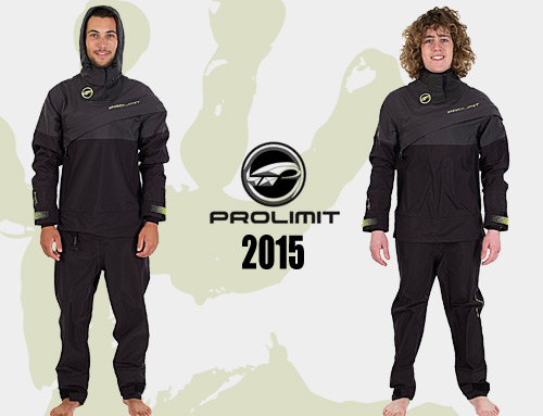 Prolimit Drysuits 2015 banner 01